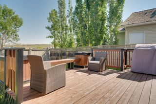 Photo 47: 167 DOUGLAS GLEN Manor SE in Calgary: Douglasdale/Glen Detached for sale : MLS®# A1026145