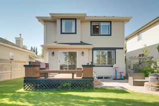 Photo 43: 167 DOUGLAS GLEN Manor SE in Calgary: Douglasdale/Glen Detached for sale : MLS®# A1026145