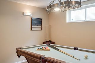 Photo 41: 167 DOUGLAS GLEN Manor SE in Calgary: Douglasdale/Glen Detached for sale : MLS®# A1026145