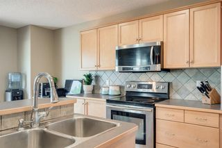 Photo 8: 167 DOUGLAS GLEN Manor SE in Calgary: Douglasdale/Glen Detached for sale : MLS®# A1026145