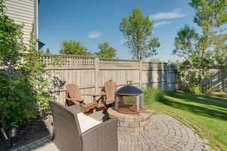 Photo 49: 167 DOUGLAS GLEN Manor SE in Calgary: Douglasdale/Glen Detached for sale : MLS®# A1026145