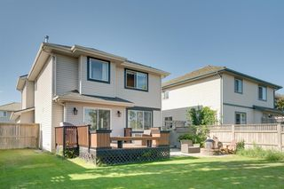 Photo 44: 167 DOUGLAS GLEN Manor SE in Calgary: Douglasdale/Glen Detached for sale : MLS®# A1026145
