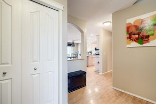 Photo 5: 167 DOUGLAS GLEN Manor SE in Calgary: Douglasdale/Glen Detached for sale : MLS®# A1026145