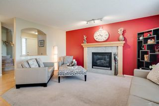 Photo 17: 167 DOUGLAS GLEN Manor SE in Calgary: Douglasdale/Glen Detached for sale : MLS®# A1026145