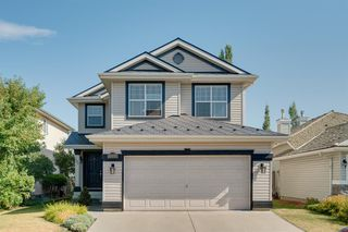 Photo 50: 167 DOUGLAS GLEN Manor SE in Calgary: Douglasdale/Glen Detached for sale : MLS®# A1026145