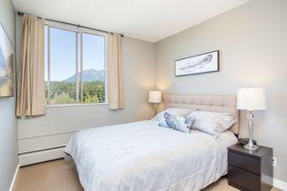 "Photo 13: 2003 2016 FULLERTON Avenue in North Vancouver: Pemberton NV Condo for sale in ""Woodcroft Estates-Lillooet Building"" : MLS®# R2495450"