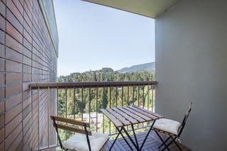 "Photo 12: 2003 2016 FULLERTON Avenue in North Vancouver: Pemberton NV Condo for sale in ""Woodcroft Estates-Lillooet Building"" : MLS®# R2495450"