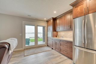 Photo 33: 865 East Chestermere Drive: Chestermere Detached for sale : MLS®# A1034480