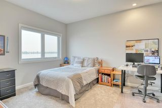 Photo 29: 865 East Chestermere Drive: Chestermere Detached for sale : MLS®# A1034480