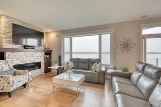 Photo 7: 865 East Chestermere Drive: Chestermere Detached for sale : MLS®# A1034480