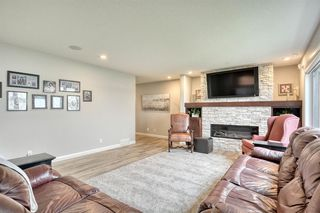 Photo 35: 865 East Chestermere Drive: Chestermere Detached for sale : MLS®# A1034480
