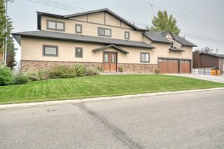 Photo 2: 865 East Chestermere Drive: Chestermere Detached for sale : MLS®# A1034480
