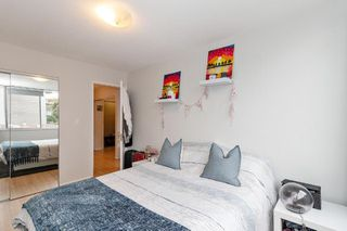 """Photo 18: 406 1250 BURNABY Street in Vancouver: West End VW Condo for sale in """"THE HORIZON"""" (Vancouver West)  : MLS®# R2500551"""