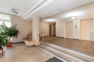 """Photo 7: 406 1250 BURNABY Street in Vancouver: West End VW Condo for sale in """"THE HORIZON"""" (Vancouver West)  : MLS®# R2500551"""