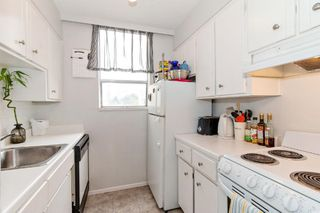 """Photo 16: 406 1250 BURNABY Street in Vancouver: West End VW Condo for sale in """"THE HORIZON"""" (Vancouver West)  : MLS®# R2500551"""