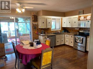 Photo 8: 101001 25 Highway in Diamond City: Agriculture for sale : MLS®# A1034601