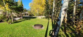 Photo 30: 20 5427 633 Highway: Rural Lac Ste. Anne County House for sale : MLS®# E4215959