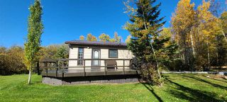 Photo 34: 20 5427 633 Highway: Rural Lac Ste. Anne County House for sale : MLS®# E4215959