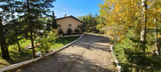 Photo 28: 20 5427 633 Highway: Rural Lac Ste. Anne County House for sale : MLS®# E4215959