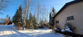 Photo 19: 20 5427 633 Highway: Rural Lac Ste. Anne County House for sale : MLS®# E4215959