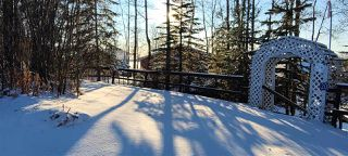Photo 16: 20 5427 633 Highway: Rural Lac Ste. Anne County House for sale : MLS®# E4215959