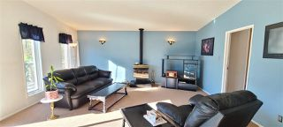 Photo 6: 20 5427 633 Highway: Rural Lac Ste. Anne County House for sale : MLS®# E4215959