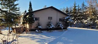Photo 18: 20 5427 633 Highway: Rural Lac Ste. Anne County House for sale : MLS®# E4215959