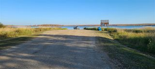 Photo 38: 20 5427 633 Highway: Rural Lac Ste. Anne County House for sale : MLS®# E4215959