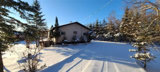 Photo 17: 20 5427 633 Highway: Rural Lac Ste. Anne County House for sale : MLS®# E4215959