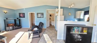 Photo 7: 20 5427 633 Highway: Rural Lac Ste. Anne County House for sale : MLS®# E4215959