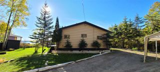 Photo 29: 20 5427 633 Highway: Rural Lac Ste. Anne County House for sale : MLS®# E4215959