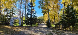 Photo 27: 20 5427 633 Highway: Rural Lac Ste. Anne County House for sale : MLS®# E4215959