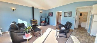 Photo 8: 20 5427 633 Highway: Rural Lac Ste. Anne County House for sale : MLS®# E4215959