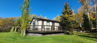 Photo 35: 20 5427 633 Highway: Rural Lac Ste. Anne County House for sale : MLS®# E4215959