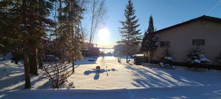 Photo 20: 20 5427 633 Highway: Rural Lac Ste. Anne County House for sale : MLS®# E4215959