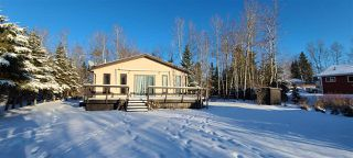 Photo 15: 20 5427 633 Highway: Rural Lac Ste. Anne County House for sale : MLS®# E4215959
