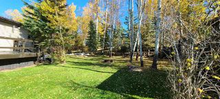 Photo 33: 20 5427 633 Highway: Rural Lac Ste. Anne County House for sale : MLS®# E4215959