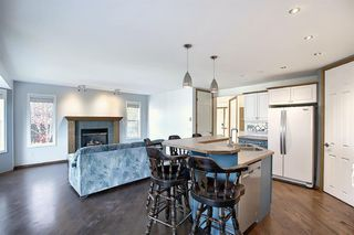 Photo 5: 260 Mt Aberdeen Circle SE in Calgary: McKenzie Lake Detached for sale : MLS®# A1041765