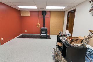 Photo 20: 4415 54 Avenue: Beaumont House for sale : MLS®# E4218331