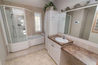 Photo 14: 4415 54 Avenue: Beaumont House for sale : MLS®# E4218331