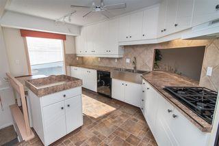 Photo 8: 4415 54 Avenue: Beaumont House for sale : MLS®# E4218331