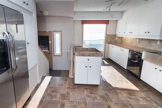 Photo 9: 4415 54 Avenue: Beaumont House for sale : MLS®# E4218331