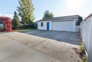 Photo 3: 4415 54 Avenue: Beaumont House for sale : MLS®# E4218331