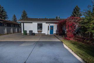 Photo 26: 4415 54 Avenue: Beaumont House for sale : MLS®# E4218331