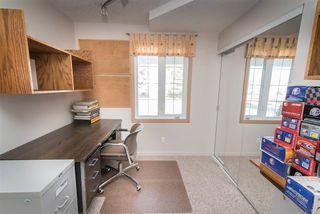 Photo 17: 4415 54 Avenue: Beaumont House for sale : MLS®# E4218331