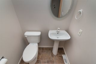 Photo 18: 4415 54 Avenue: Beaumont House for sale : MLS®# E4218331