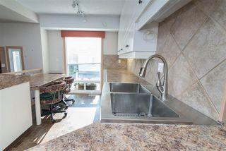 Photo 10: 4415 54 Avenue: Beaumont House for sale : MLS®# E4218331