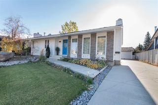 Photo 2: 4415 54 Avenue: Beaumont House for sale : MLS®# E4218331