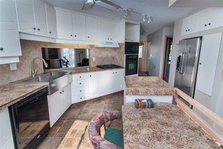 Photo 7: 4415 54 Avenue: Beaumont House for sale : MLS®# E4218331