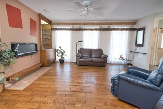 Photo 5: 4415 54 Avenue: Beaumont House for sale : MLS®# E4218331